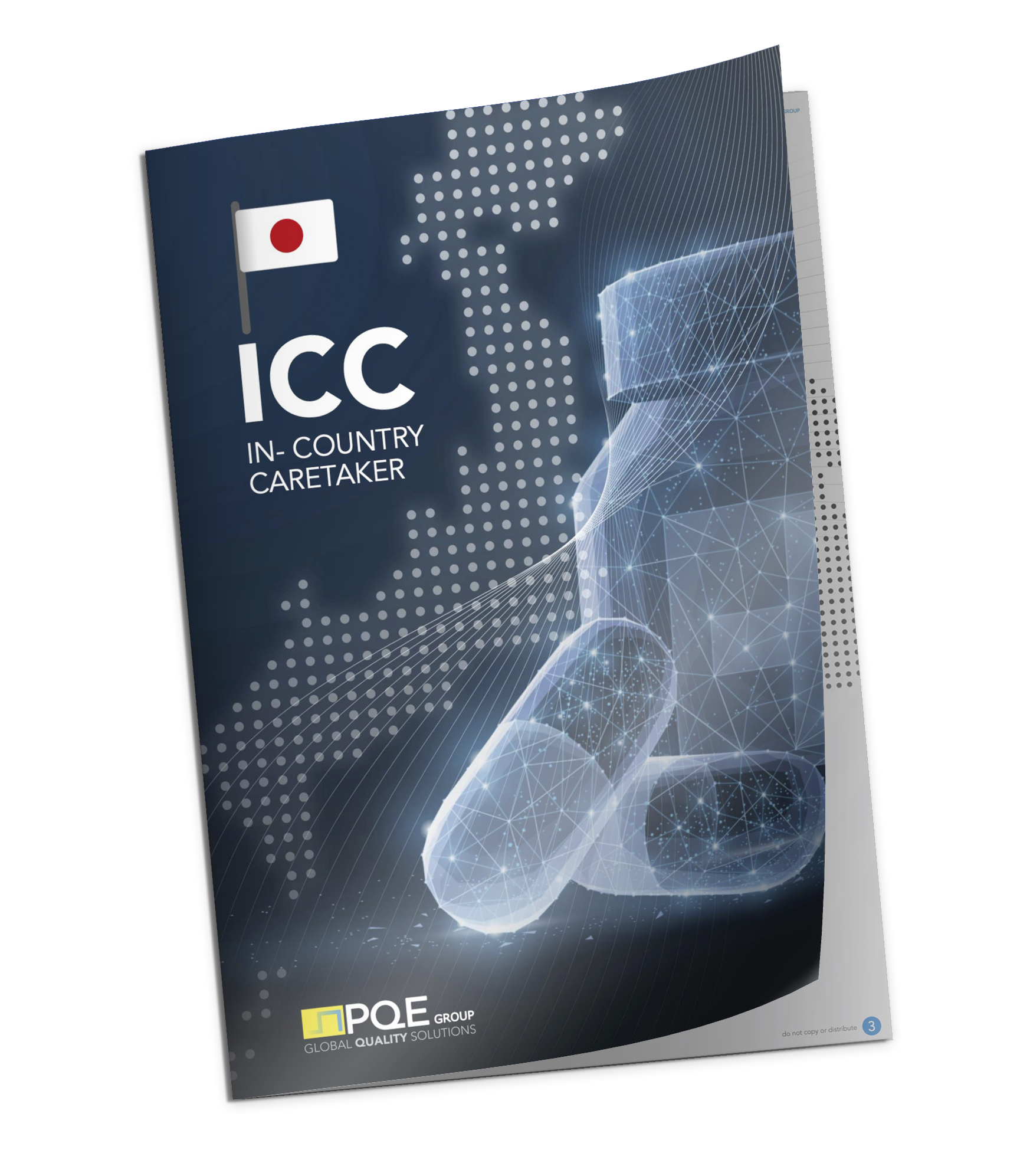 folder ICCvr2