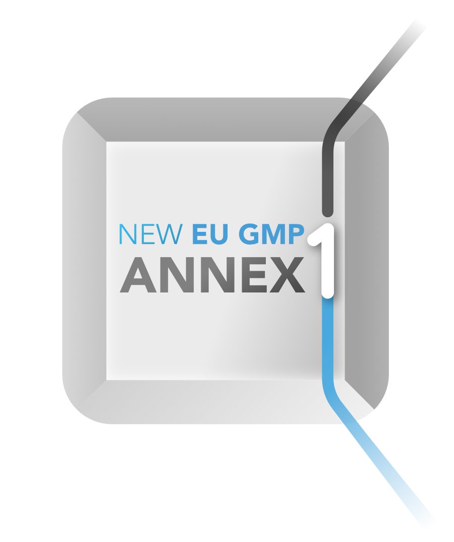 PQE-Group-Annex-1-illustration